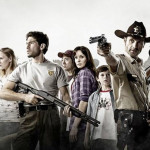 walking dead 150x150 Top 10 links da semana: 6 8 2011
