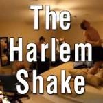 O que é o Harlem Shake? Explicamos o novo meme!