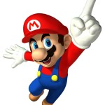 jogos do mario 150x150 Tecnologia: conheça os emuladores de consoles antigos que funcionam no sistema Android