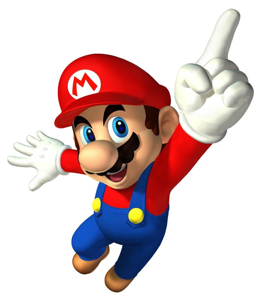 jogos do mario Jogos do Mario: conheça aqui os melhores jogos pra baixar ou jogar online!