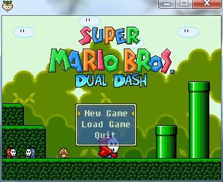 super mario  Jogos do Mario: conheça aqui os melhores jogos pra baixar ou jogar online!