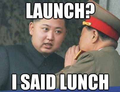 guerra coreia