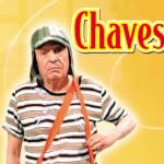 Bonde do TNT – conheça o novo hit da internet, o Piripaque do Chaves!
