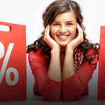 Cupom: Cupons e descontos exclusivos para o ajudar nas suas compras online