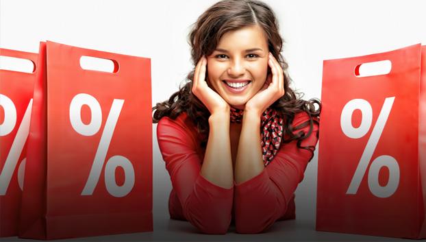 publi cupons Cupom: Cupons e descontos exclusivos para o ajudar nas suas compras online