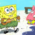 bob esponja 150x150 Top 7 links da semana: 7 3 2011