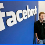 Face to Face: conheça a história do Facebook !