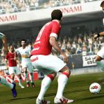 Jogos de futebol: conheça aqui os melhores jogos pra jogar online e de graça!