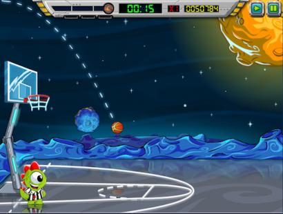 kizi basketball1 410x310 kizi basketball
