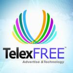 telexfree 150x150 Cultura nerd:liga da justiça cai no axé....