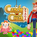 candy crush 150x150 Curiosidades sobre o Candy Crush