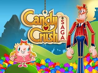 candy crush Candy Crush   conheça a história desse jogo, e veja como jogar no pc!