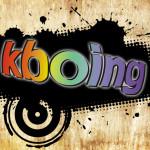 kboing musicas 150x150 Produtora Antimofo traz banda Supercombo de volta à Vitória ES!