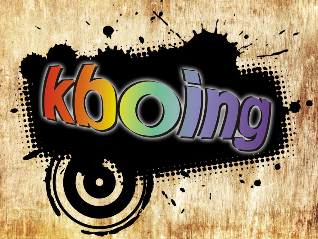 kboing musicas Kboing: Escute e baixe músicas online, de graça! Confira!