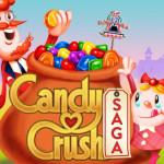 Curiosidades sobre o Candy Crush