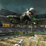 Jogos de moto – conheça os melhores para jogar pela Internet de graça!