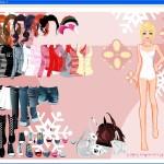 jogos de vestir 150x150 Jogos da Barbie: conheça os melhores para seus filhos jogarem de graça!