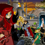 aqw adventure world quest  150x150 Top 7 links da semana: 25 4 2011