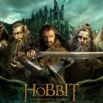 hobbit barato livro 150x150 Livro O Hobbit   R$19,90 Oferta da Semana na Livraria Saraiva!