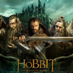 hobbit barato livro 150x150 Ofertas da semana no Submarino!