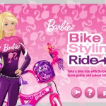 Jogos da Barbie: conheça os melhores para seus filhos jogarem de graça!
