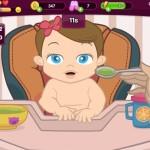 Jogos de cuidar de bebês: conheça aqui os melhores! Grátis!