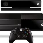 Xbox One barato: vejas as novidades e onde comprar barato esse super videogame!