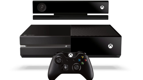 xbox one barato 500x281 Xbox One barato: vejas as novidades e onde comprar barato esse super videogame!