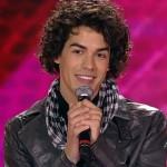 Sam Alves é o ganhador do The voice! Saiba tudo sobre ele agora!