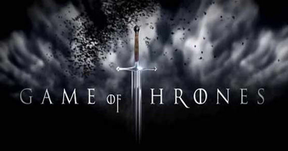 4 temporada game thrones