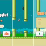 Flappy bird: veja como jogar de graça pela internet esse jogo famoso dos smartphones!