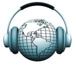 Música grátis: veja os melhores sites para ouvir música pela Internet de graça!