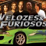 Velozes E Furiosos 7: saiba tudo sobre o filme !