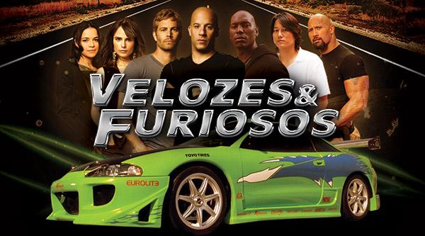 velozes e furiosos Velozes E Furiosos 7: saiba tudo sobre o filme !