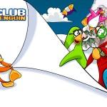 Club penguin:explicamos tudo sobre esse super jogo do pinguim da Disney!
