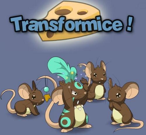 transformice gratis jogo Transformice: jogue de graça o jogo dos ratinhos, clique agora!