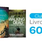 livros desconto submarino 150x150 Conheça nossas dicas de presente barato para amigo secreto!