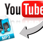Youtube MP3: site incrível ensina a baixar mp3 dos videos do Youtube!