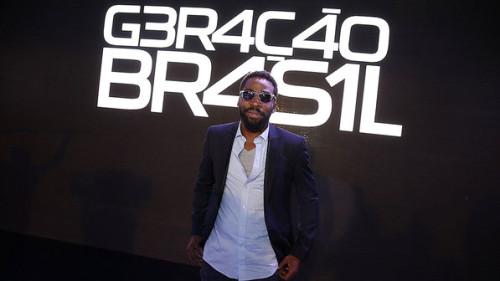 Geração Brasil capitulo de hoje 500x281 Geração Brasil: capitulo de hoje resumido, clique e confira!