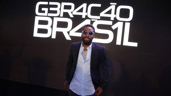 Geração Brasil: capitulo de hoje resumido, clique e confira!