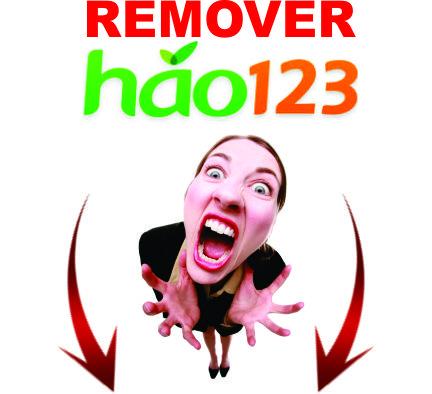 Como Remover o HAO123 :aprenda agora!