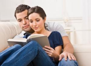 acelere x sua leitura INTELIGEN: Suplemento CEREBRAL Incrivel e Potente