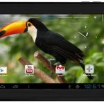 Como comprar Tablets com desconto? Veja aqui!