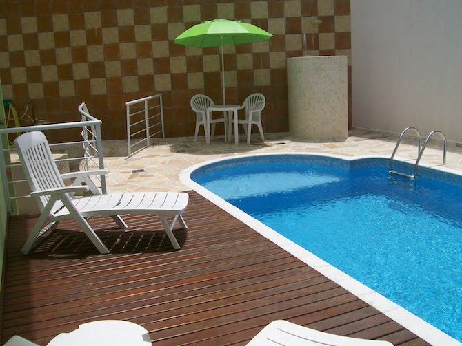 comprar piscina de fibra 2 Dicas para comprar uma piscina de fibra