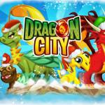 Dragon city dicas