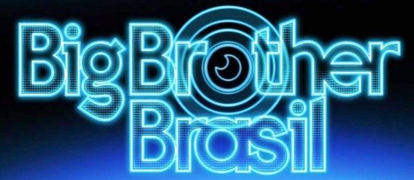BBB 2015 BBB15 vem trazendo novidades...