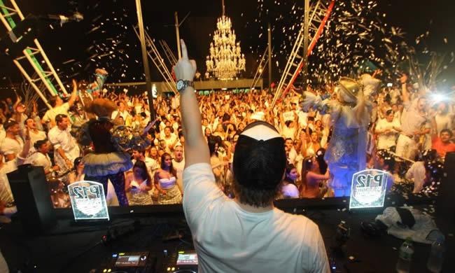 festa reveillon 2015