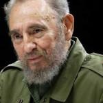 Fidel Castro morto e cuba escondendo?