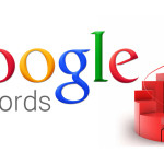 Aprenda a anunciar no Google