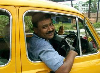 volhi habbar uber Taxistas querem tirar do ar o Ubber sugest!